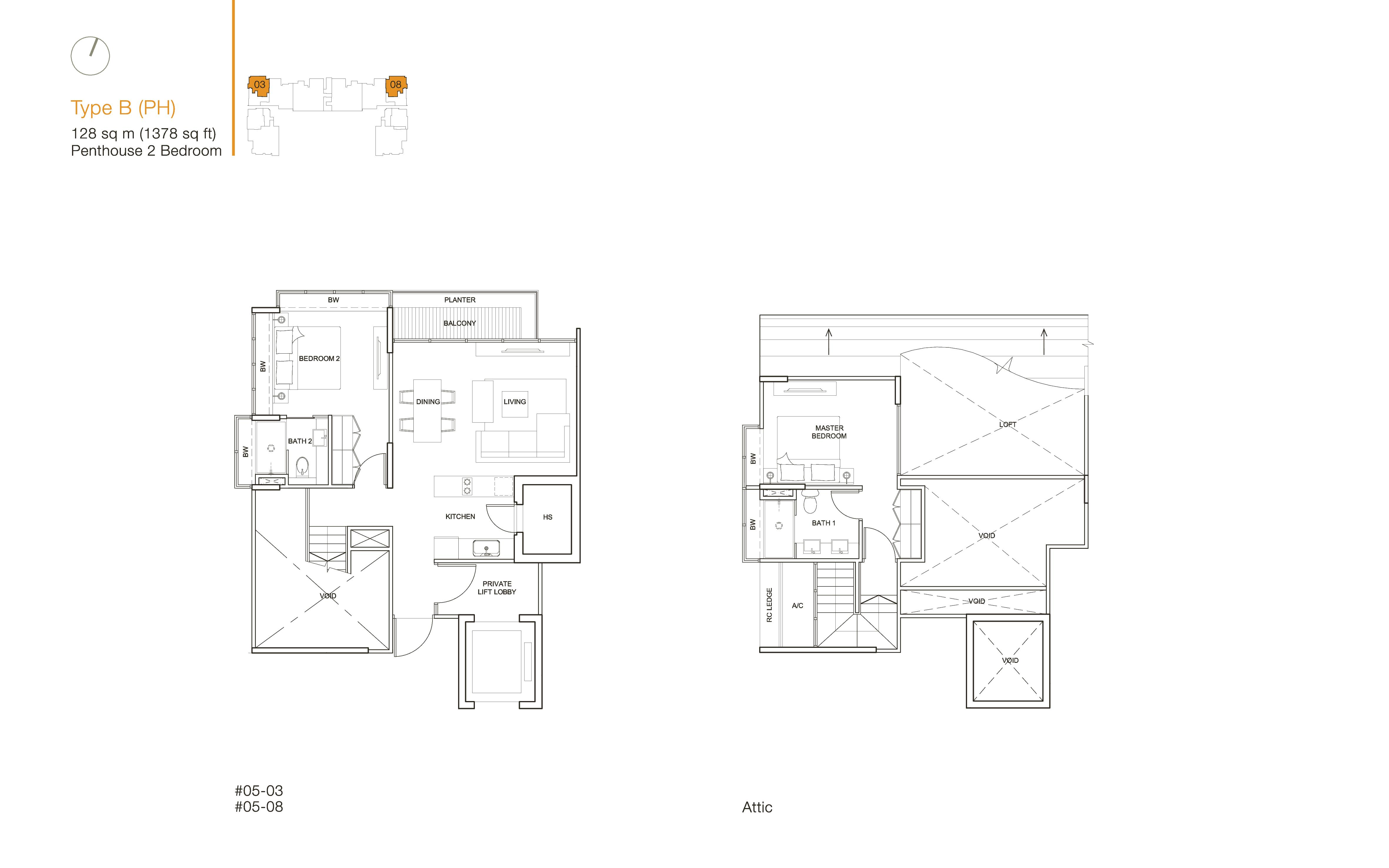 Ola Residences Floor Plan Free Download Wiring Diagram