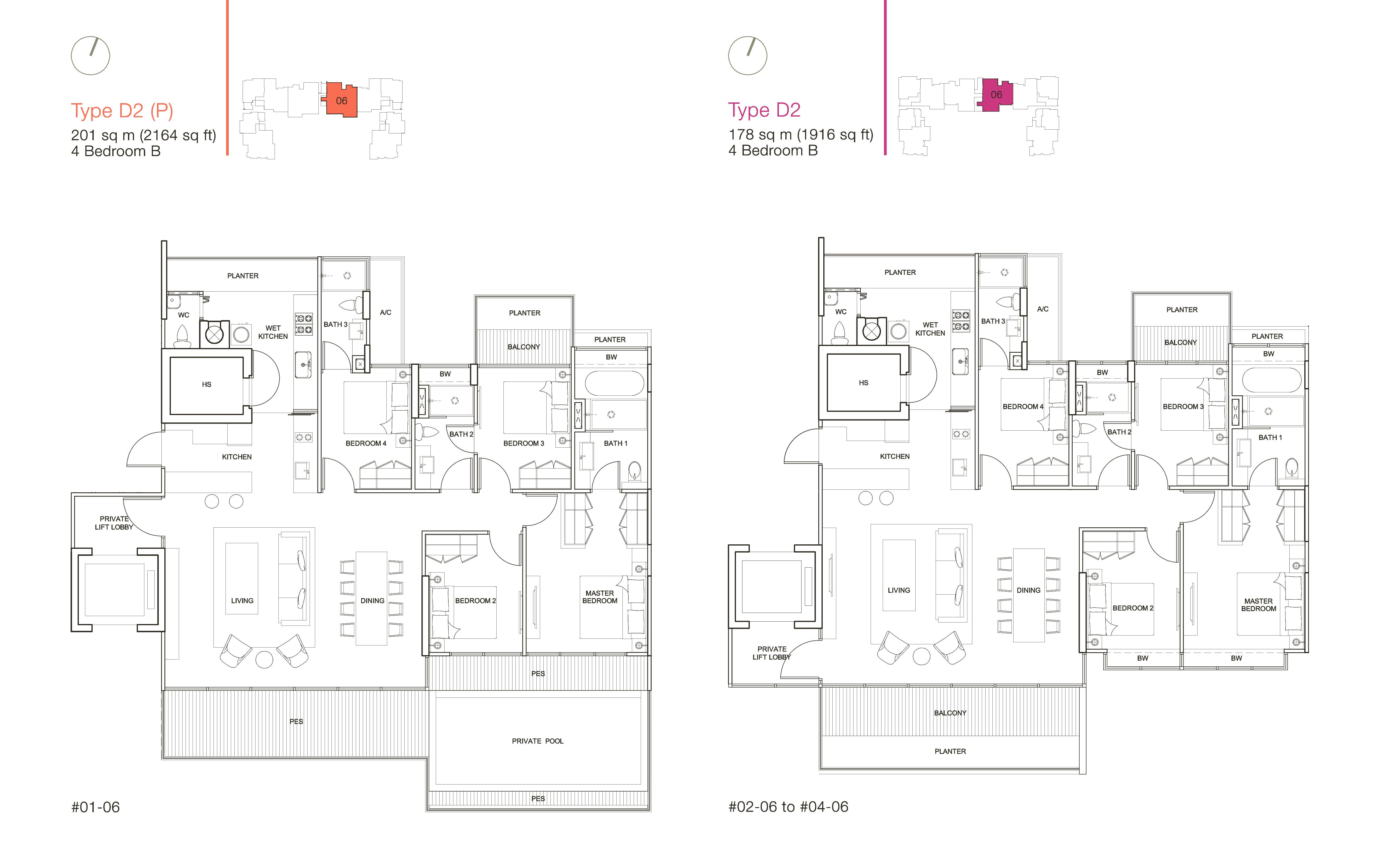 28+ [ Ola Residences Floor Plan ] | 17 Best Images About